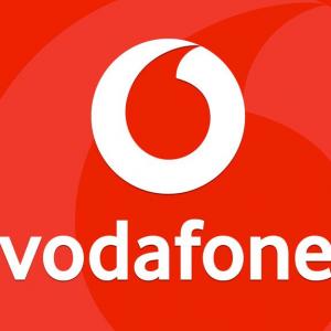 Vodafone 4G UK Proxy 24hr Trial