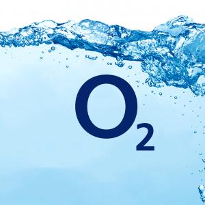 O2 4G UK Proxy 1 Month